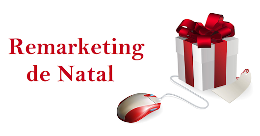 Remarketing: o seu aliado para aumentar as vendas de natal | Moreleads