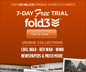 Free Confederate Civil War Records on Fold3