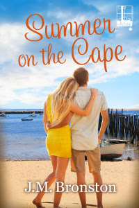 Summer On The Cape_hires
