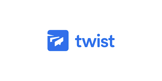 Announcing Twist, a fundamentally different way of working together