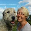 Dog Almighty | Professional Dog Walker - holistic approach to dog care