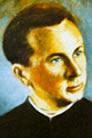 Gerhard (Gerardo) Hirschfelder, Venerable