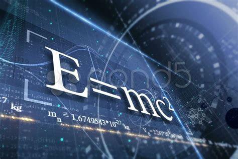 physics wallpaper  wallpapertag