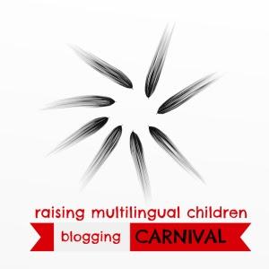blogcarnival gif
