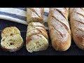 Recette Gateau Basque Sans Gluten