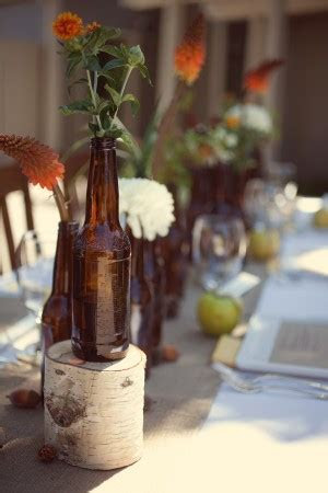 Fall Wedding Ideas from Sara Gray Photography