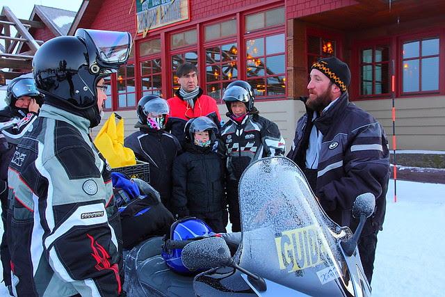 IMG_0918 Snowmobile Tour