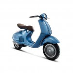 031912-2013-vespa-946-quarantasei-03