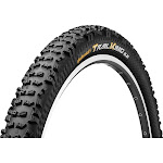 Continental Trail King Protection Tire - 26in