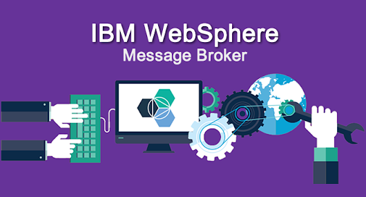 Curso de IBM WebSphere Message Broker - AprendeIBM