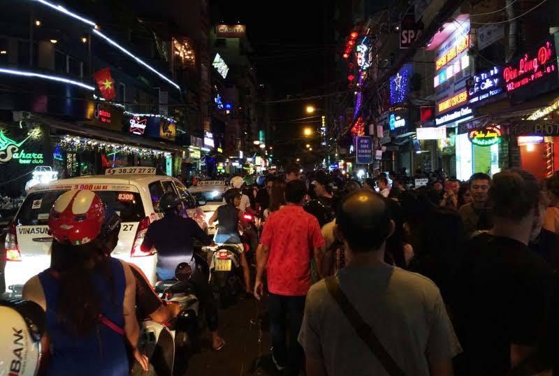 chào, năm mới, 2016, Hà Nội, TP.HCM,