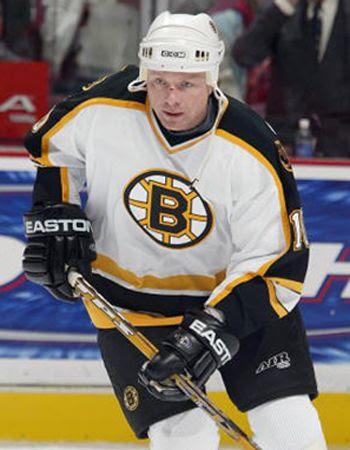 Zhamnov Bruins photo Zhamnov Bruins.jpg