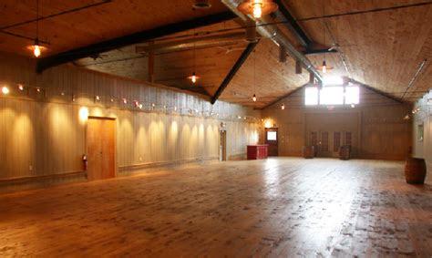 design inspirationalist ny venues   diy wedding