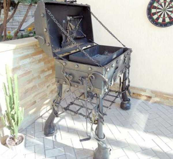 unusual-barbecue-grills-11