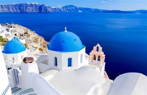 Santorini Travel ? Updated: October, 2017