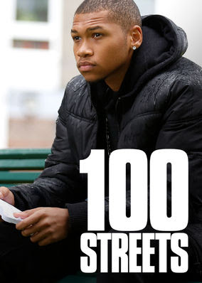 Hundred Streets, A