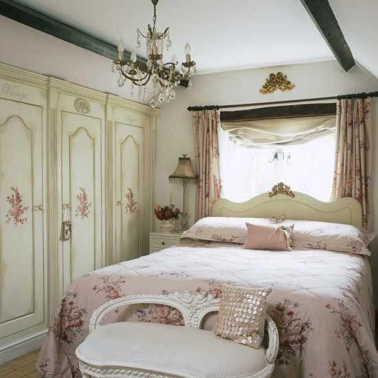 Chronically Vintage: Classically beautiful, sweetly elegant ...
