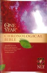 OneYearChronological
