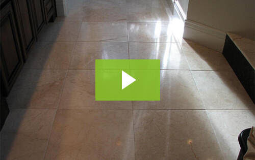 Tristate : Marble Floor Cleaning and Polishing Philadelphia PA
