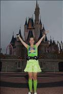 mf castle hooray