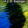 The Reincarnation of J. D. Salinger by J. I. Coby
