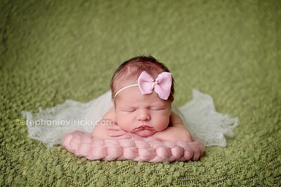 bardstown-kentucky-newborn-photographer-0630