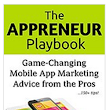 Get a free copy of the Appreneur Playbook