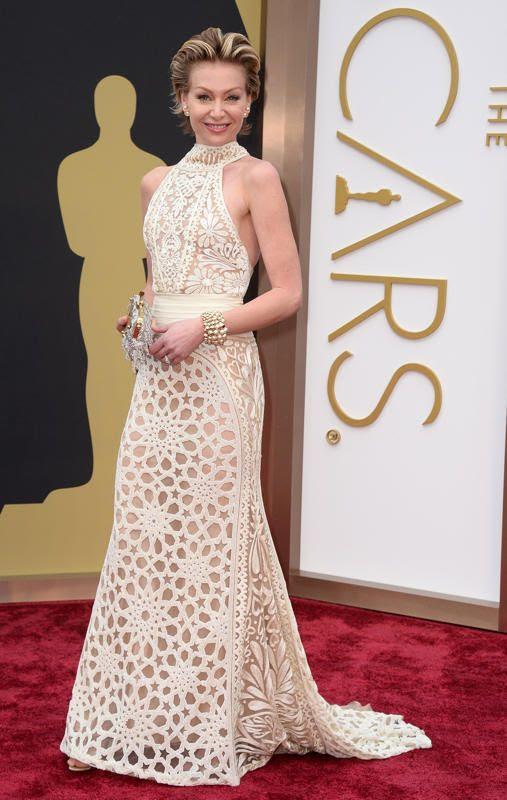 2014 Oscars photo 94021a20-a261-11e3-896c-6b17634d8dd5_PortiaDeRossi.jpg