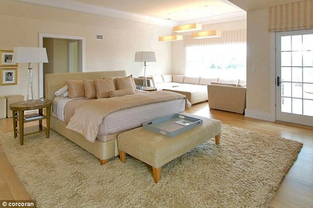 Image Result For Jlo Living Room