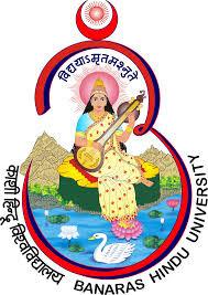 http://employmentexpress.blogspot.com/2014/12/banaras-hindu-university-bhu.html