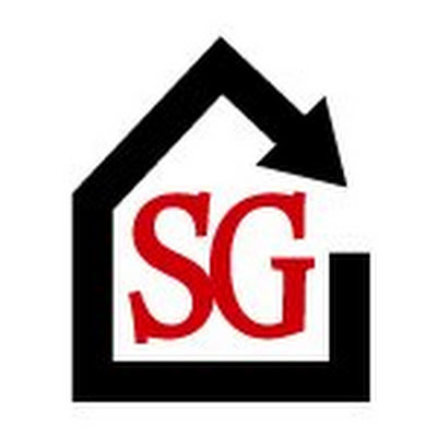 Stewart Group Realty on Twitter