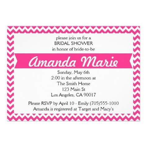 15 best images about Wedding Invitations Los Angeles on
