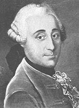 """Η εικόνα """"http://upload.wikimedia.org/wikipedia/commons/d/d4/Jean-Fran%C3%A7ois_de_Saint-Lambert.jpg"""" δεν μπορεί να προβληθεί επειδή περιέχει σφάλματα."""