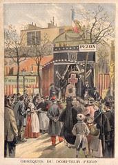 ptitjournal 28 nov 1897 dos