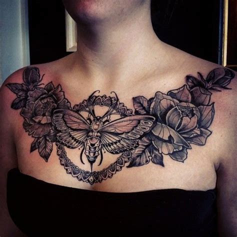 beautiful tattoos specially designed female yo tattoo