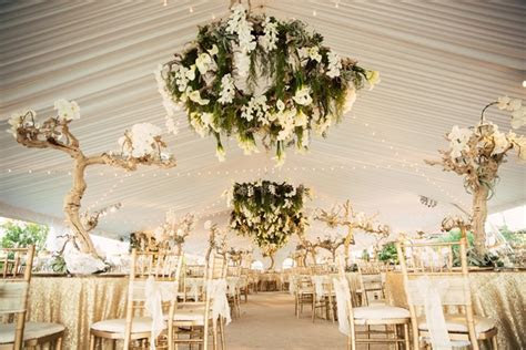 10 Wedding Décor Trends   Decor trend for weddings