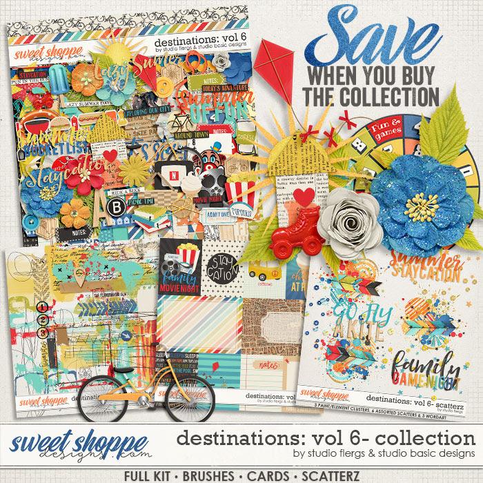 http://www.sweetshoppedesigns.com/sweetshoppe/images/P/sbasicflergs-destinationsvol6-bundle.jpg