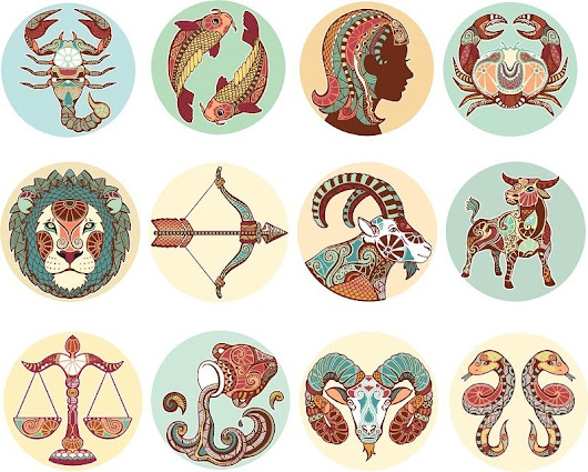 Twelve Houses of Astrology and Their Significance