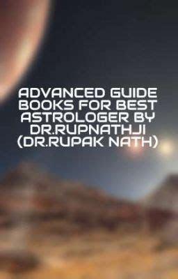Bestastrologerinindia   WordPress.com,http://www.astrology