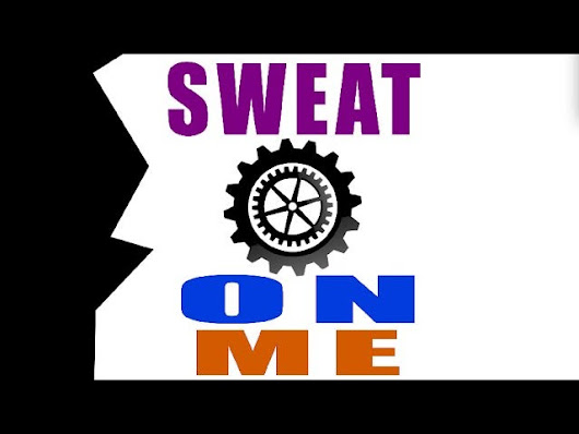 "World Premiere: ""Sweat On Me"" by Flynt Flossy & Turquoise Jeep"