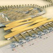 Saudi Arabia: SR1.48 billion contract toexpand Al-Qassim airport