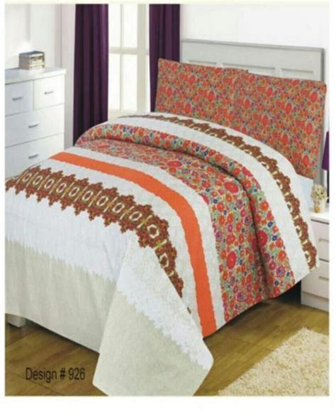 bed sheets designs with price in pakistan   online
