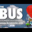 """The Bus"" Trailer"