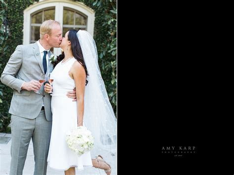 Dallas Wedding Photographer Amy Karp  Melissa and Robbie