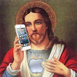 Tech & Spirituality - Why my iPhone is Bigger Than Jesus