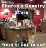 Sharonscountrystoreblog