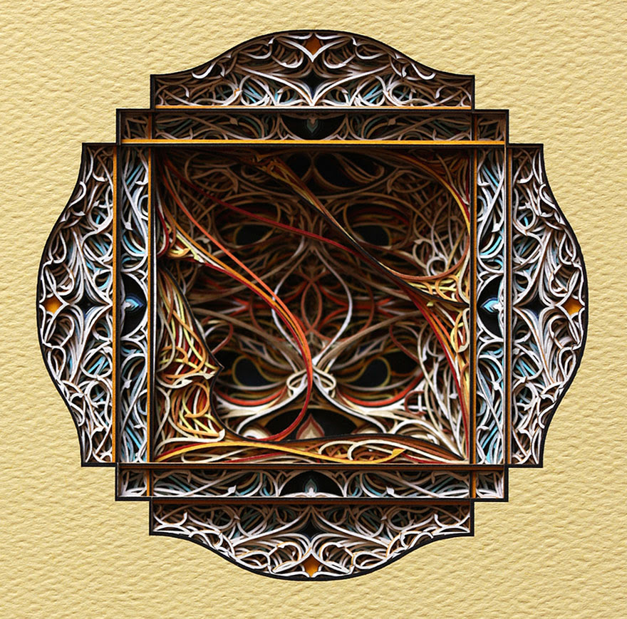 architectural-laser-cut-paper-art-eric-standley-13