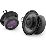 JL Audio C2-350X (150W Max) 3.5in 2-Way Evolution C2 Series Coaxial Car Speakers