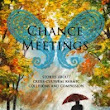 Chance Meetings: Stories About Cross-Cultural Karmic Collisions and Compassion
