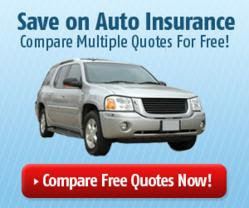 Cheapest Car Insurance Quotes - Save on Auto Insurance ...